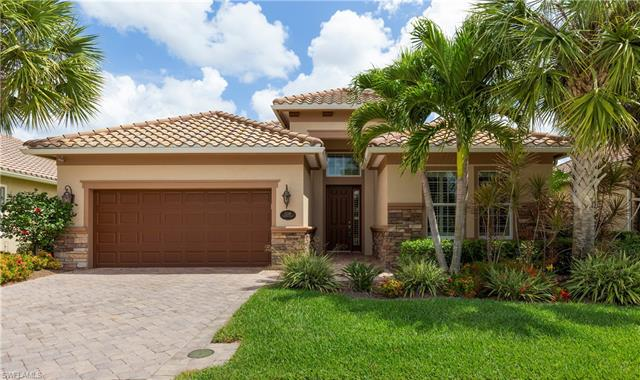 12149 Corcoran Pl, Fort Myers, FL 33913