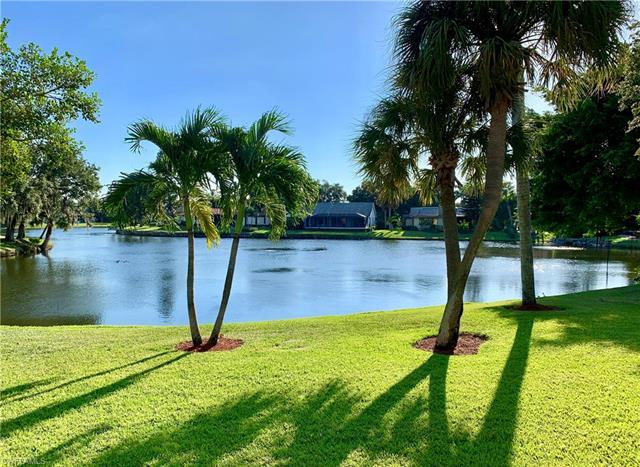 12315 Mcgregor Woods Cir, Fort Myers, FL 33908