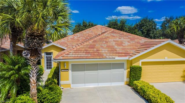 12597 Stone Valley Loop, Fort Myers, FL 33913