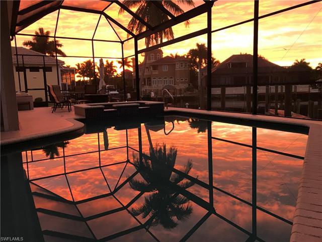 2204 El Dorado Pky W, Cape Coral, FL 33914