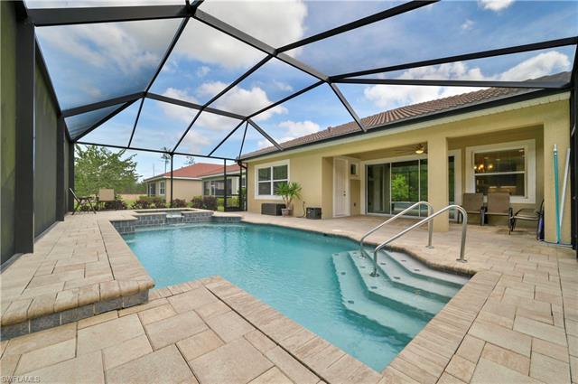 3500 Bridgewell Ct, Fort Myers, FL 33916