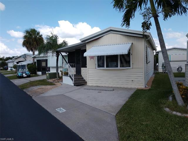 19681 Summerlin Rd 394, Fort Myers, FL 33908