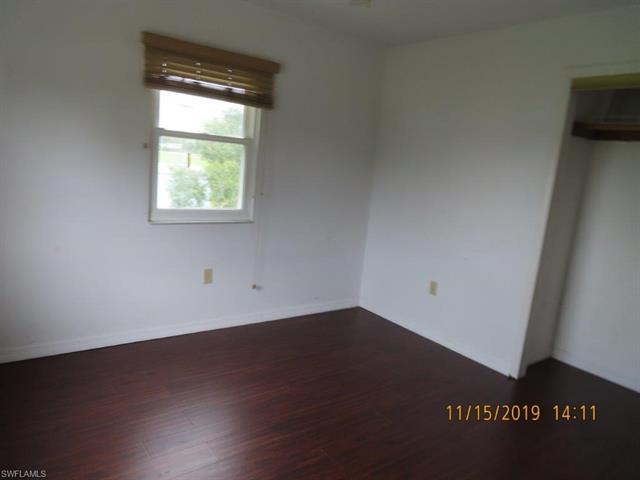 642 Avenue B Nw, Moore Haven, FL 33471
