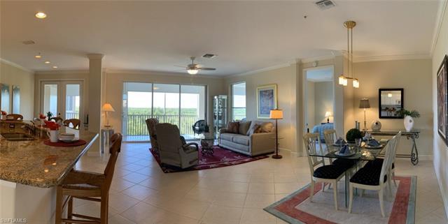 9131 Southmont Cv 305, Fort Myers, FL 33908