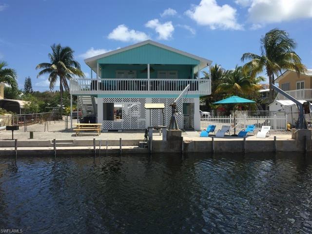 31041 Hollerich Dr, Big Pine Key, FL 33043