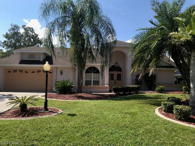 14840 Bald Eagle Dr, Fort Myers, FL 33912