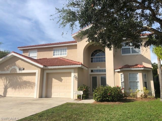 9790 Blue Stone Cir, Fort Myers, FL 33913