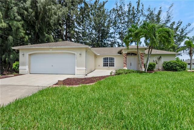2903 Nw 10th St, Cape Coral, FL 33993