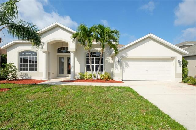 14568 Calusa Palms Dr, Fort Myers, FL 33919