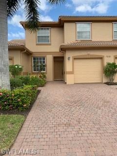 7881 Lake Sawgrass Loop 5112, Fort Myers, FL 33907