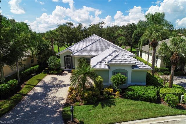 10908 Callaway Greens Ct, Fort Myers, FL 33913