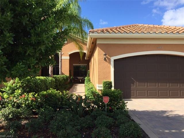 11880 Five Waters Cir, Fort Myers, FL 33913