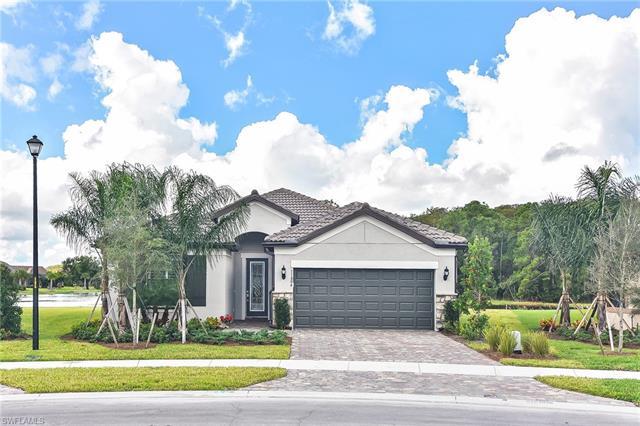11804 Clifton Ter, Fort Myers, FL 33913