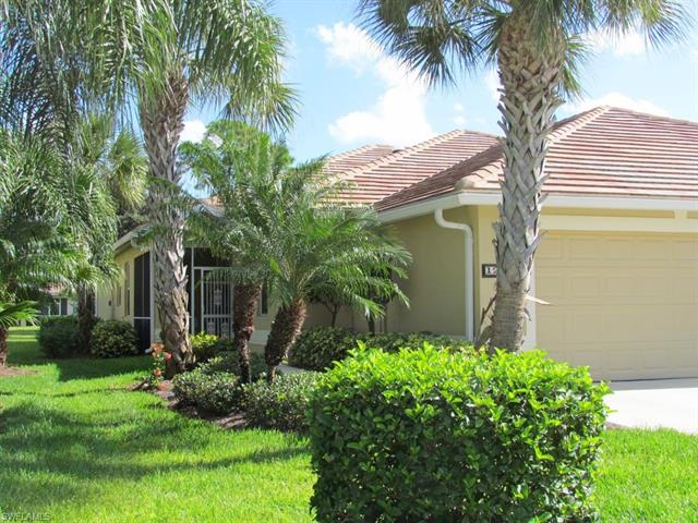 12581 Stone Valley Loop, Fort Myers, FL 33913