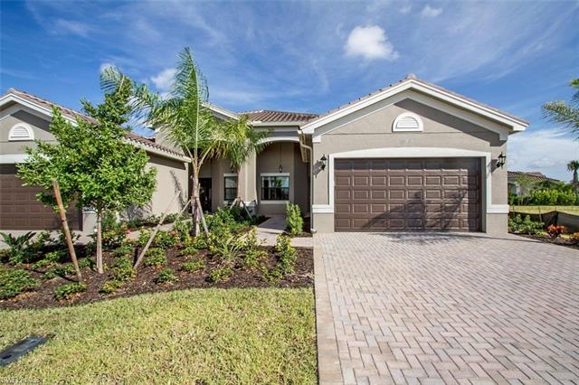 11797 Lakewood Preserve Pl, Fort Myers, FL 33913