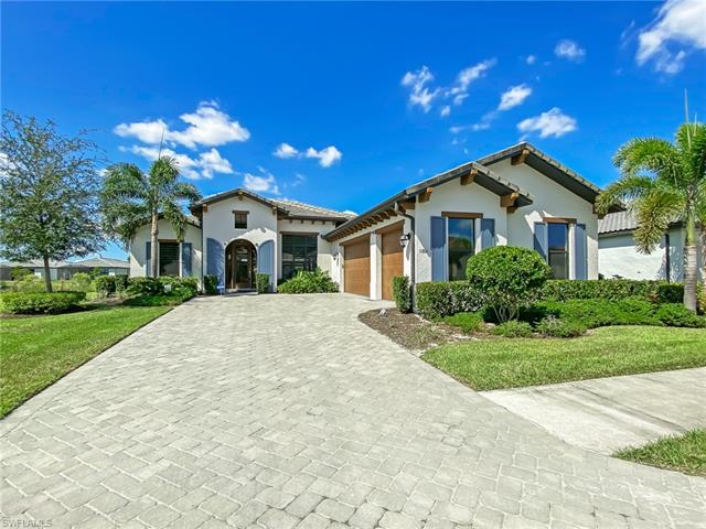 11866 White Stone Dr, Fort Myers, FL 33913