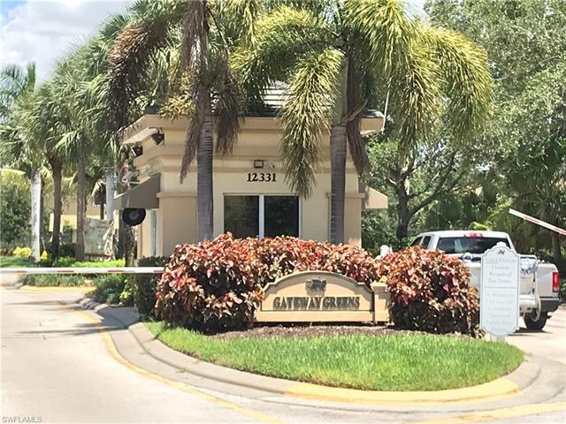 12580 Laurel Cove Dr, Fort Myers, FL 33913