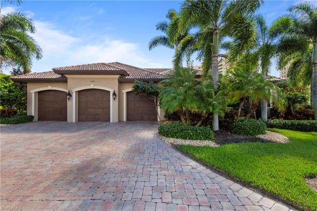6030 Tarpon Estates Ct, Cape Coral, FL 33914