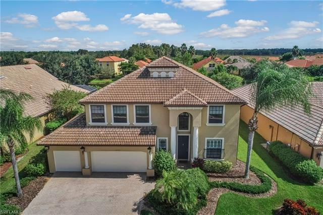 12375 Country Day Cir, Fort Myers, FL 33913