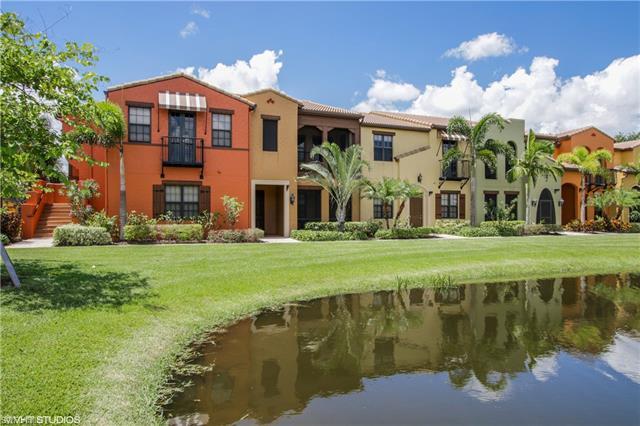 11908 Tulio Way 3102, Fort Myers, FL 33912