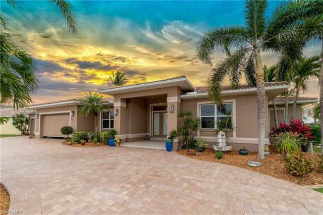 3691 Whippoorwill Blvd, Punta Gorda, FL 33950