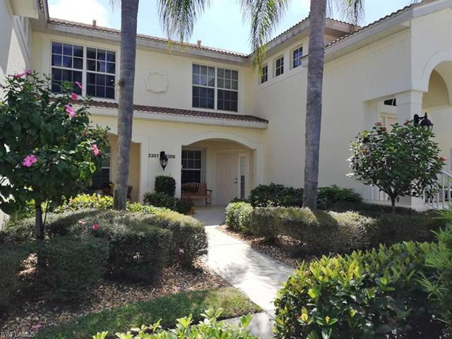 10111 Colonial Country Club Blvd 2306, Fort Myers, FL 33913