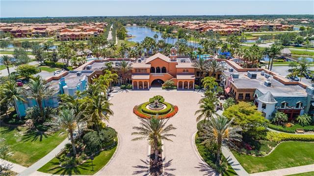 11919 Palba Way 6702, Fort Myers, FL 33912