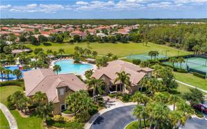 11132 Yellow Poplar Dr, Fort Myers, FL 33913