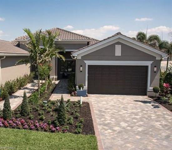 11960 Five Waters Cir, Fort Myers, FL 33913