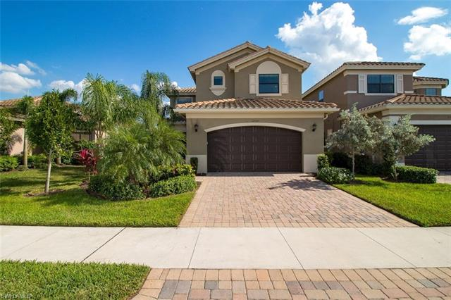 11717 Meadowrun Cir, Fort Myers, FL 33913