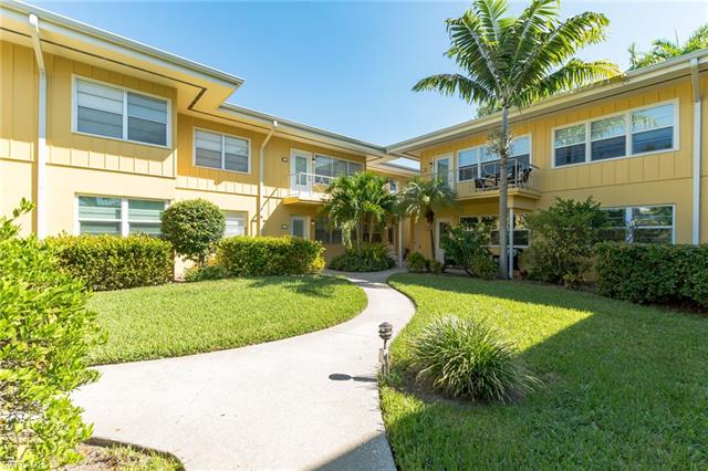219a 8th Ave S 219a, Naples, FL 34102
