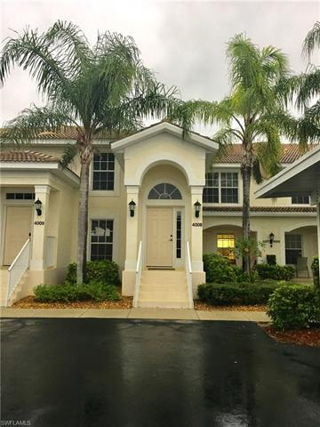 9603 Hemingway Ln 4008, Fort Myers, FL 33913