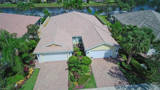 28221 Islet Trl, Bonita Springs, FL 34135