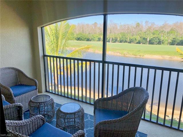 28003 Bridgetown Ct 5123, Bonita Springs, FL 34135