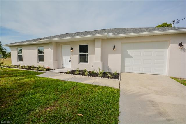3622 Ne 12th Ave, Cape Coral, FL 33909