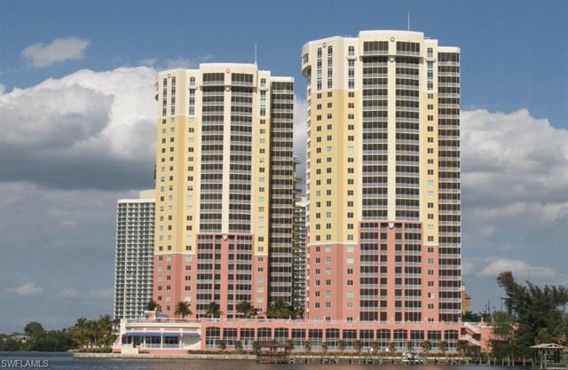 2743 1st St 1003, Fort Myers, FL 33916