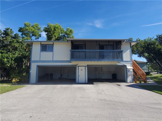 3349 Alouette Cir 2, Fort Myers, FL 33907