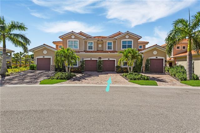 28012 Sosta Ln 2, Bonita Springs, FL 34135