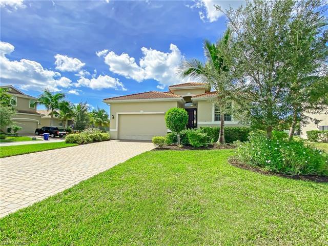 17020 Banyan Vine Ct, Fort Myers, FL 33908