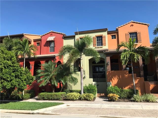 8349 Delicia St 1403, Fort Myers, FL 33912