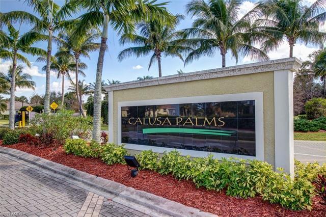 9782 Mendocino Dr, Fort Myers, FL 33919