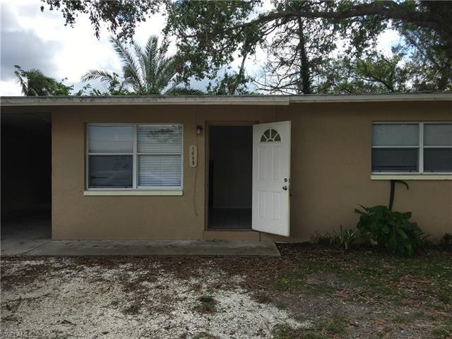 1645 Linwood Ave 1645, Alva, FL 33920