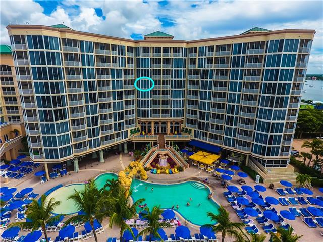 200 Estero Blvd 406, Fort Myers Beach, FL 33931