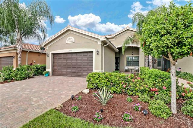 11969 Five Waters Cir, Fort Myers, FL 33913