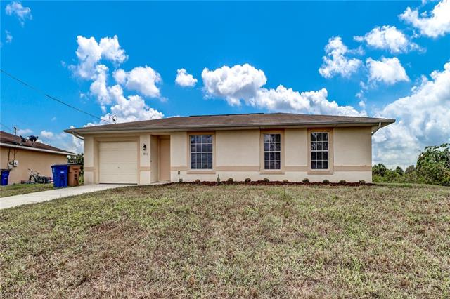 3911 20th St Sw, Lehigh Acres, FL 33976