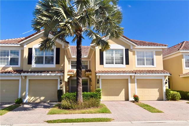 10351 Whispering Palms Dr 105, Fort Myers, FL 33913