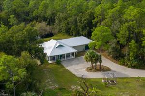11790 Pine Ave, Fort Myers, FL 33905