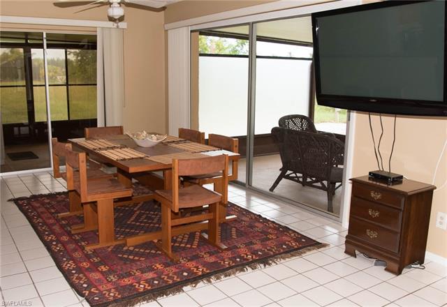 4209 Nw 26th St, Cape Coral, FL 33993