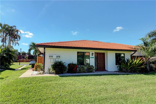 1422 Park Shore Cir 3, Fort Myers, FL 33901