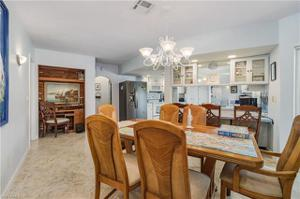 1667 Swan Ter, North Fort Myers, FL 33903